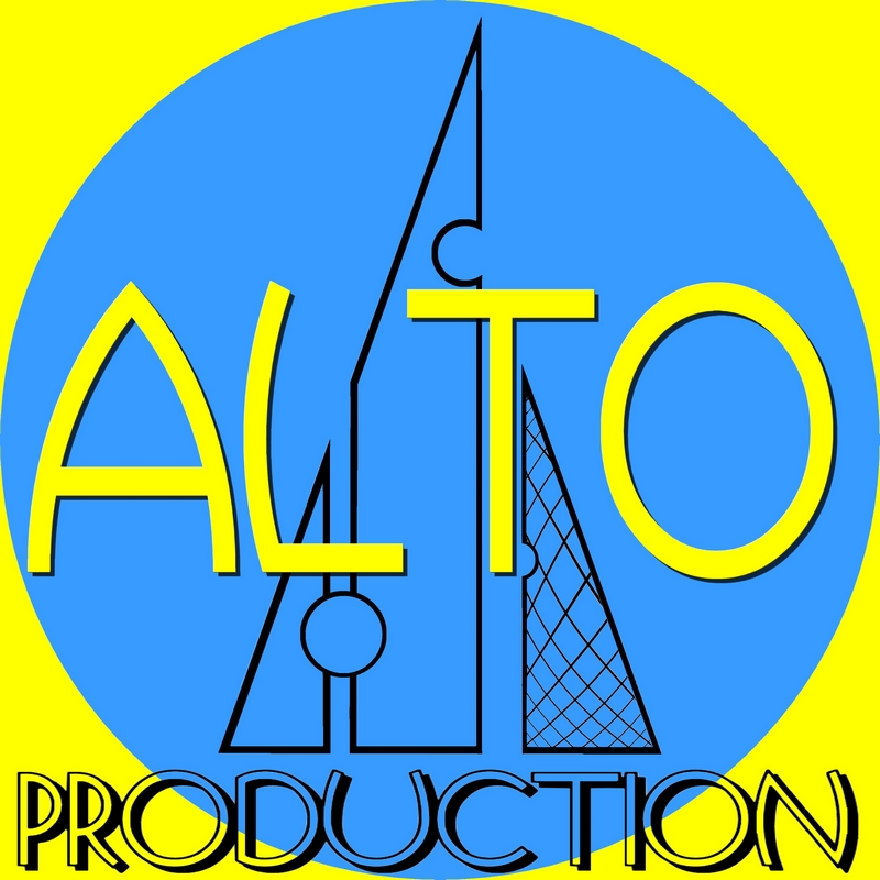 Alto Production