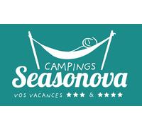 site de rencontre par affinite totalement gratuit camping ardeche avec toboggan