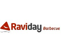 Raviday Barbecue