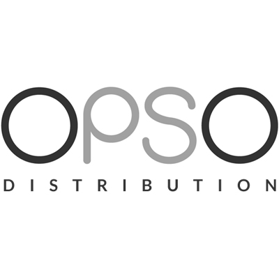 Opso distribution