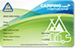 Camping Card International (CCI)